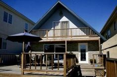 Vacation rental in Pismo Beach from VacationRentals.com! #vacation #rental #travel