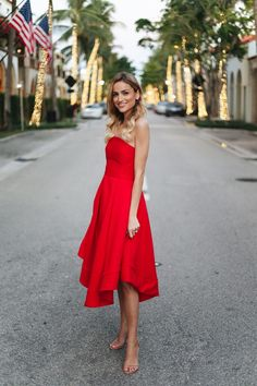 Style Guide: Date Night Outfit Ideen - Today Pin Date Outfits, Night Outfits, Dress Outfits, Fashion Outfits, Red Dress Outfit Wedding, Red Dress Outfit Casual, Cute Red Dresses, Prom Dresses, Summer Dresses