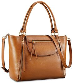 New Kattee Genuine Leather Tote Bag Women, Large Shoulder Purse Designer Satchel Handbag online shopping - Thepopbeautiful Cross Shoulder Bags, Shoulder Purse, Crossbody Shoulder Bag, Crossbody Bag, Tote Bag, Satchel Handbags, Purses And Handbags, Leather Handbags, Handbags Online