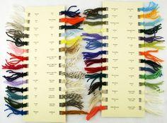 Merino Sheepskin Company | wool | New Zealand Wool Pak