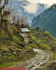 #NeelumVAlley #AzadKashmir #Pakistan #NorthernAOP