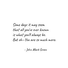 Empowering Quotes, Uplifting Quotes, Positive Quotes, Inspirational Quotes, You Are Enough Quote, Enough Is Enough Quotes, Quotes For Him, Me Quotes, Poetry Quotes