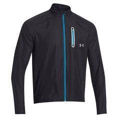 Under Armour Laufjacke Armourvent Run Jacket  #underarmour #laufjacke #21run
