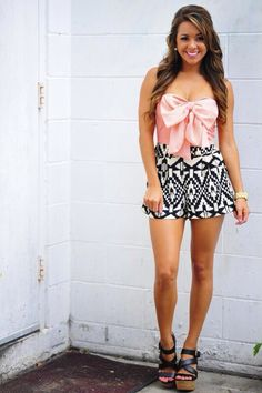Need this outfit!!