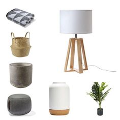 """Gefällt 51 Mal, 4 Kommentare - Lily∆Reed Interior Decorating (@lilyandreed) auf Instagram: """"
