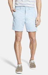 Grayers 'Newport' Slim Leg Shorts Chino Shorts, Bermuda Shorts, Denim Shorts, Slim Legs, Newport, Nordstrom, Stylish, Casual, Products