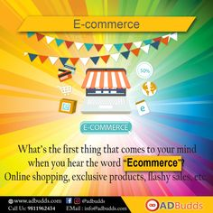 Every Business require online Presence to Grow in Adbudds is a full fledge Digital Marketing Agency to make Your Brand standout. Mobile Marketing, Facebook Marketing, Content Marketing, Social Media Marketing, Digital Advertising Agency, Digital Marketing, Sales Techniques, Pinterest Marketing, Ecommerce