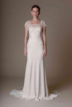 70 meilleures images du tableau Robe de mariée   Dream wedding ... bc04b70adcbd