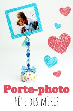 Animation Photo, Recycled Crafts, Quilling, Fathers Day, Recycling, Playing Cards, Christmas Gifts, Camping, Deco