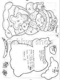 Resultado de imagen de ecoartesanias porta cubiertos