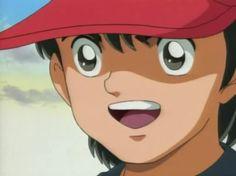 Little Genzo