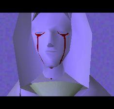vaporwave graphics Vaporwave World Vaporwave, Dark Aesthetic, Trippy, Inspiration, Art, Anime, Pictures, Creepy Art, Popee The Performer