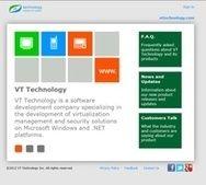 VT Technology (vttechnology) on Pinterest