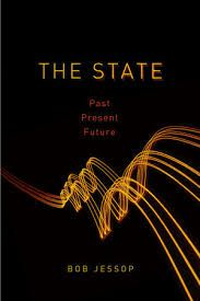 The State Past Present Futures