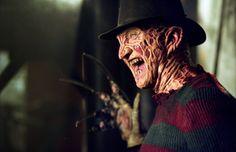 Freddy Krueger!! #horrormovie #horrormovies #horror #horrorcharacter #horrormoviecharacter #freddykrueger
