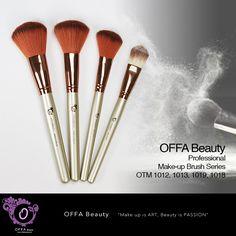 www.offabeauty.com