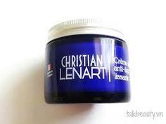 Résultats de recherche d'images pour «CHRISTIAN LENART»