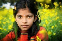 Putia, Bangladesh.