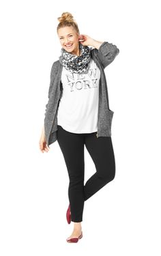 Women's Plus: Outfits We Love | Old Navy