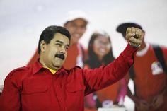 Venezuela não assumirá presidência do Mercosul, decidem chanceleres do bloco - http://po.st/q3fXVT  #Destaques - #Crise, #Mercosul, #Venezuela