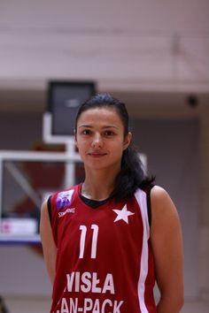 #11 Agnieszka Szott-Hejmej