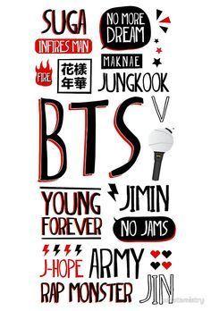 Today is the day I became a fan of BTS a year ago. I'm so glad I saw you … – BTS Wallpapers Bts Jin, Bts Taehyung, Bts Bangtan Boy, Jhope, Bts Wallpaper Lyrics, K Wallpaper, Foto Bts, Bts Book, Bts Backgrounds