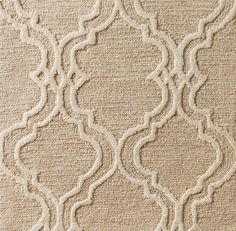 GBL-2004 - Surya | Rugs, Pillows, Wall Decor, Lighting, Accent Furniture, Throws
