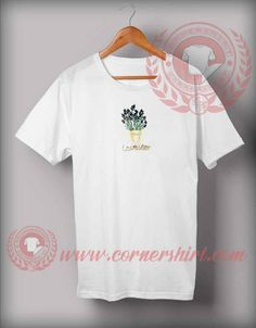 Lavender It's Beautiful T shirt Price: 12.00 Custom Made T Shirts, Custom Design Shirts, Shirt Designs, Looney Tunes Characters, Cheap Shirts, How To Make Tshirts, Shirt Price, Custom T, Graphic Tees