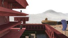 u67-mandala-complex-south-korea-designboom-002.jpg (818×463)