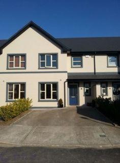Dealg Ban, Ladysbridge, Midleton, Co. Cork, Terrace, Mansions, House Styles, Ideas, Home Decor, Balcony, Decoration Home, Patio