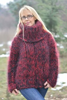 http://www.ebay.com/itm/DUKYANA-Hand-Knitted-Mohair-Sweater-New-Thick-CHUNKY-Jumper-Tneck-Pullover-M-L-/262342677892?hash=item3d14d79584:g:j88AAOSwT~9WkW1J