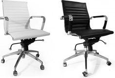 Best design bureaustoelen images barber chair
