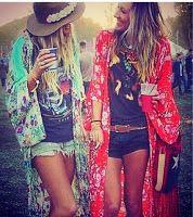 How to dress for festivals #festival #ideas #style #fashion #boho #boho #chic #bohemian #clothing #tribal  #hippie   #gypsy #coachella #ibiza #ethnic  #glastonbury #nomad #look #blogger #how #dress #wear #gypset