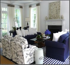 step by step and where to begin when planning a room re-do