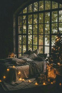 Mooi raam