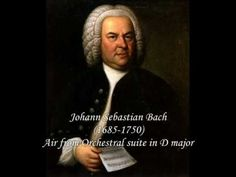 History of Music: Baroque Period