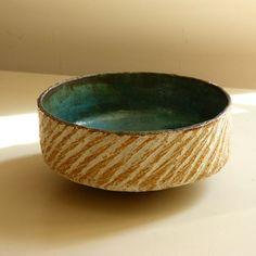 Decoration, Serving Bowls, Creations, Tableware, Art, Pottery, Decor, Art Background, Dinnerware