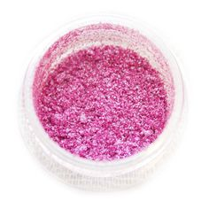 MAC Pigment Sample - Pink Pearl (PRO color) - MAC Pigment Samples - Pigments & Glitters - Eyes