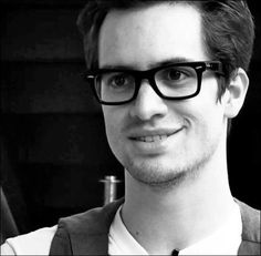 Bands • Panic! at the Disco • Brendon Urie • Music