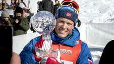 Work Hard In Silence, Cross Country Skiing, Female Athletes, Liverpool, Norway, Captain Hat, Sports, Usa, Hs Sports