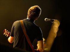 Noel Gallagher, Oasis, Champagne, Amazing, Instagram
