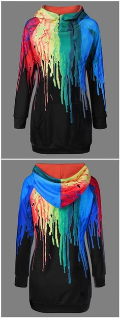 That is an a amazing jacket I love it!!! And I want it!! :P