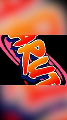Naruto teams and hokages