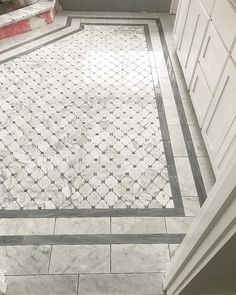 entry floor tile ideas   Entry Floor Photos Gallery - Seattle Tile ...