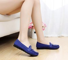 Super Deals Women Shoes Clearance Fashion Casual Shoes Women Flats Soft Brand Princess Women Ballet Flat Shoes Spring and Autumn #electronicsprojects #electronicsdiy #electronicsgadgets #electronicsdisplay #electronicscircuit #electronicsengineering #electronicsdesign #electronicsorganization #electronicsworkbench #electronicsfor men #electronicshacks #electronicaelectronics #electronicsworkshop #appleelectronics #coolelectronics