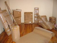 There are many benefits of hiring the services of packers and movers in Airoli. when it comes to shifting belongings from one place to another.