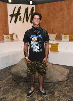 Tyler Posey - Cosmopolitan.com