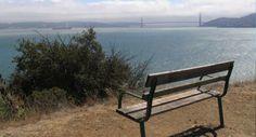 Islands in the SF Bay | San Francisco, CA