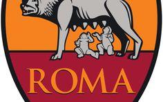 La Roma sta per perdere uno dei suoi, fatidico assalto della Sampdoria si chiude nelle prossime ore #calcio #calciomercato #roma #sampdoria