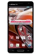 Latest LG Optimus G Pro